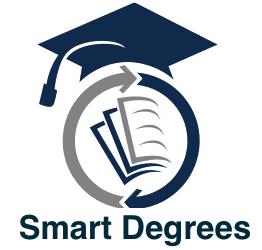 شهادة جامعية عالمية بمعادلة الخبرة .. رسمية و معتمدة و مصدقة